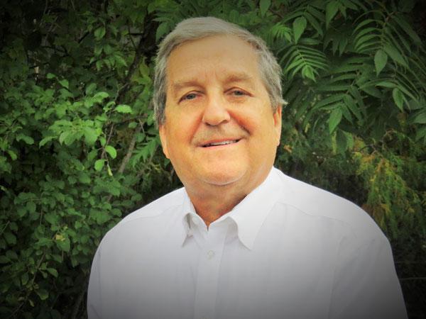 Dr. Steven Fremeth