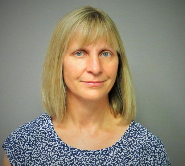 Dr. Helena Proszanski
