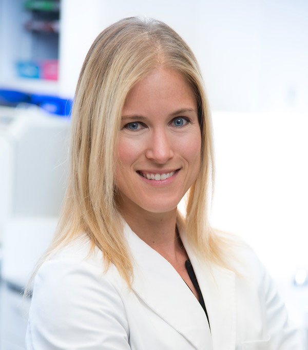 Dr. Dana Price