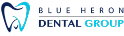Blue Heron Dental Group